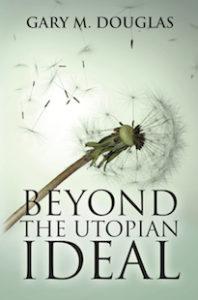book cover beyond utopian ideal
