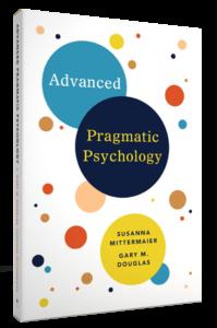 https://advancedpragmaticpsychology.com/