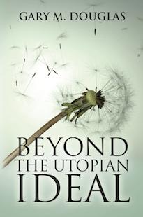 beyond utopian ideal book